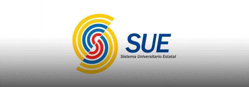 Rueda de prensa del SUE: Apoyo del Congreso de la República para solventar la crisis financiera