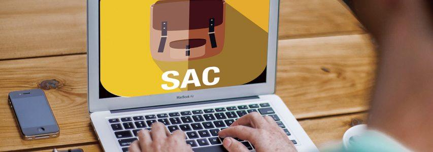 Comunicado Consejo Académico | Fechas para realizar los procesos de inscripción y matrícula