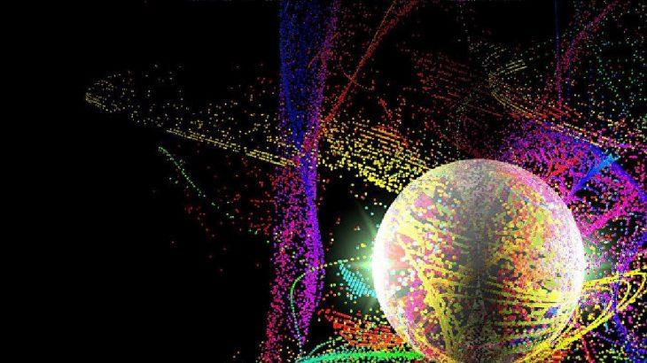 tomado de: https://mundo.sputniknews.com/ciencia/201701161066259770-fisicos-ven-futuro-cuantico/