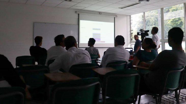 Seminario de Física