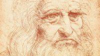 Seminario de Física: Leonardo da Vinci /artista y científico